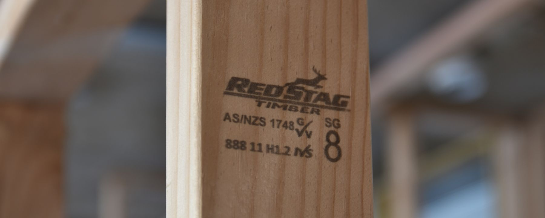 Red Stag Timber :: Home